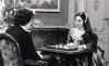 Nebezpečné známosti (1980) [TV inscenace]