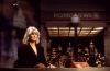 Láska v Seattlu (1990) [TV film]