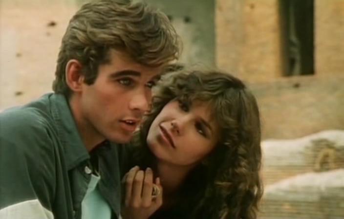 Cindy (1983)