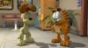 Garfieldův festival humoru (2008) [Video]