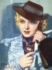 Falešná kočička (1937)