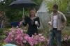 Decentní návrh (2006) [TV film]