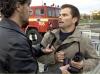Fotografen (2006) [TV epizoda]