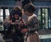 Slunečnice (1985) [TV inscenace]