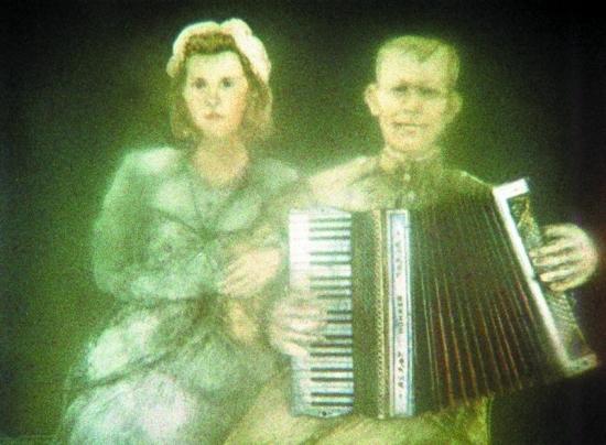Pohádka pohádek (1973)