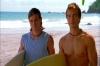 Surfařská akademie (2006)