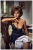 Dobrý den, paní Campbellová (1968)