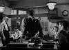 Eso v rukávu (1951)