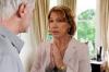 Emilie Richards: Čas odpuštění (2010) [TV film]