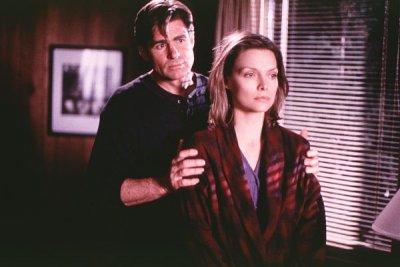 Ztraceni v moři (1999)
