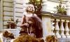 Kariéra Nikodéma Dyzmy (1980) [TV seriál]