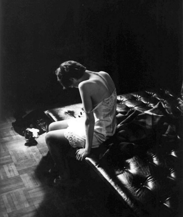 Milenci v roce jedna (1973)