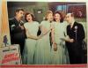 Always a Bridesmaid (1943)