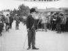 Chaplin v zábavním parku (1914)