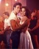 Hříšný tanec (1988) [TV seriál]