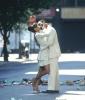 Sex po telefonu (1996/1)