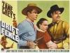 Drift Fence (1936)
