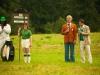 Jmenuji se Redwood (2012)