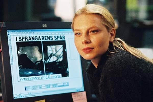 Uzávěrka (2001)