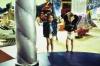 Supersmradi - Malí géniové 2 (2004)