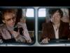 Poslední z kovbojů (1977)