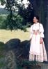 Stříbrný a Ryšavec (1998) [TV film]