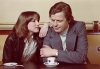 Po lásce (1972)
