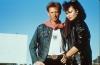 Letní kino (1986)
