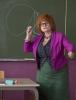 Učitelé na zakázku (2013)