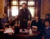 Štúrovci (1991) [TV seriál]
