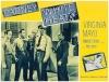 Bílý žár (1949)