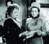 Zrozen k zabíjení (1947)