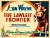 The Lawless Frontier (1934)