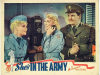 She's in the Army (1942)