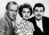 Five Golden Hours (1961)