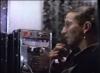 Půlnoční linka (1988) [TV seriál]