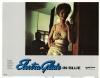 Modrá Electra Glide (1973)