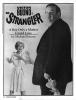 The Strangler (1964)