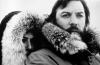 Medvědí ostrov (1979)