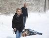Sněhová bouře (2010) [TV film]