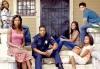 Lincoln Heights (2006) [TV seriál]