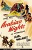 Arabské noci (1942)