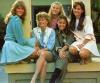 Na akordy (1984)