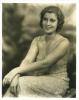 Annabelle's Affairs (1931)