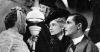 Bal paré (1940)