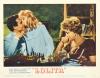 Lolita (1962)