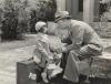 Little Big Shot (1935)