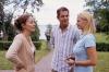 Moře lásky: Lesní romance (2005) [TV film]