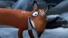Gruffalovo dítě (2011) [TV film]