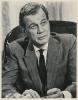 Dolarová past (1965)
